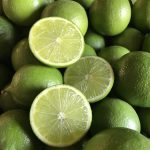 limon-sutil-min